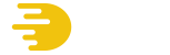 Deepak Designs